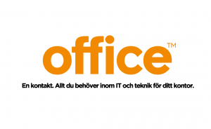 office_sverige